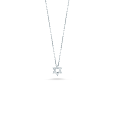 https://i2.wp.com/us.robertocoin.com/wp-content/uploads/2015/08/Roberto-Coin-Tiny-Treasures-18K-White-Gold-Star-of-David-Pendant-with-Diamonds-001610AWCHX0.png?resize=400%2C400&ssl=1