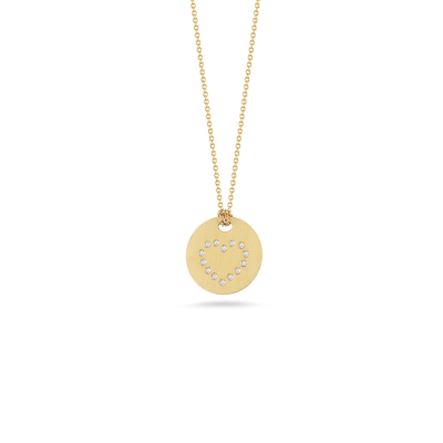 https://i2.wp.com/us.robertocoin.com/wp-content/uploads/2015/08/Roberto-Coin-Tiny-Treasures-18K-Yellow-Gold-Disc-Pendant-with-Diamond-Heart-000810AYCHX0.png?resize=400%2C400&ssl=1
