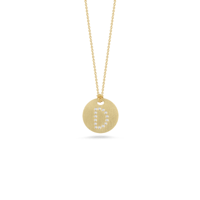 https://i2.wp.com/us.robertocoin.com/wp-content/uploads/2015/08/Roberto-Coin-Tiny-Treasures-18K-Yellow-Gold-Disc-Pendant-with-Diamond-Initial-D-000801AYCHXD.png?resize=400%2C400&ssl=1