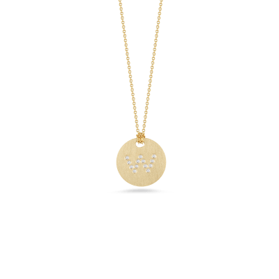 https://i2.wp.com/us.robertocoin.com/wp-content/uploads/2015/08/Roberto-Coin-Tiny-Treasures-18K-Yellow-Gold-Disc-Pendant-with-Diamond-Initial-G-000801AYCHXW.png?resize=400%2C400&ssl=1