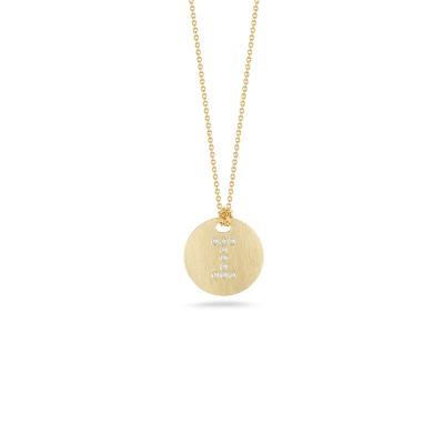 https://i2.wp.com/us.robertocoin.com/wp-content/uploads/2015/08/Roberto-Coin-Tiny-Treasures-18K-Yellow-Gold-Disc-Pendant-with-Diamond-Initial-I-000801AYCHXI.png?resize=400%2C400&ssl=1