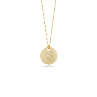 https://i2.wp.com/us.robertocoin.com/wp-content/uploads/2015/08/Roberto-Coin-Tiny-Treasures-18K-Yellow-Gold-Disc-Pendant-with-Diamond-Initial-K-000801AYCHXK.png?resize=400%2C400&ssl=1