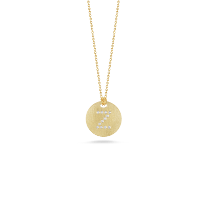 https://i2.wp.com/us.robertocoin.com/wp-content/uploads/2015/08/Roberto-Coin-Tiny-Treasures-18K-Yellow-Gold-Disc-Pendant-with-Diamond-Letter-Z-000801AYCHXZ.png?resize=400%2C400&ssl=1