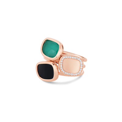 https://i2.wp.com/us.robertocoin.com/wp-content/uploads/2015/09/Roberto-Coin-Black-Jade-18K-Rose-Gold-Ring-with-Black-Jade-and-Agate-and-Diamonds-888624AX70JX2.png?resize=400%2C400&ssl=1