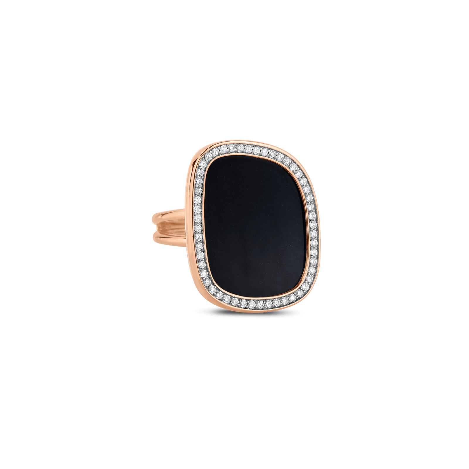 beautiful new monique guatemalan barneys wedding engagement image black jewelry jade white at trends an rings available ring p diamond york