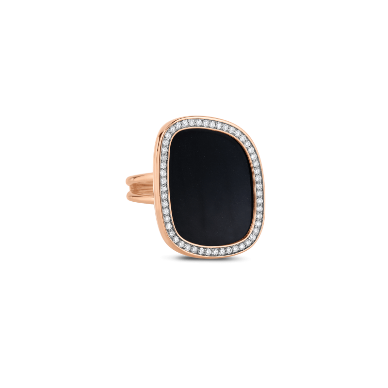 Roberto-Coin-Black-Jade-18K-Rose-Gold-Ring-with-Black-Jade-and-Diamonds-888962AX65JX_1