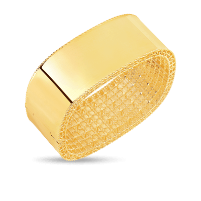 https://i2.wp.com/us.robertocoin.com/wp-content/uploads/2015/09/Roberto-Coin-Princess-18K-Yellow-Gold-Wide-Bangle-7771148AYBA0.png?resize=400%2C400&ssl=1