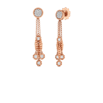 https://i2.wp.com/us.robertocoin.com/wp-content/uploads/2016/08/Roberto-Coin-18k-rose-gold-18k-white-gold-Tassel-Drop-Earrings-with-Diamond-Stations-8882180AHERX.png?resize=400%2C400&ssl=1