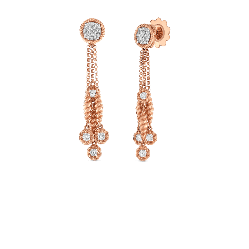 Roberto-Coin-18k-rose-gold-18k-white-gold-Tassel-Drop-Earrings-with-Diamond-Stations-8882180AHERX