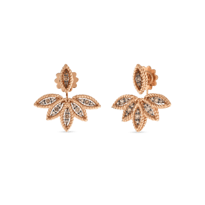 https://i2.wp.com/us.robertocoin.com/wp-content/uploads/2016/08/Roberto-Coin-18k-rose-gold-Brown-Diamond-Stud-Earring-with-Fan-Jackets-8882246ABERB.png?resize=400%2C400&ssl=1