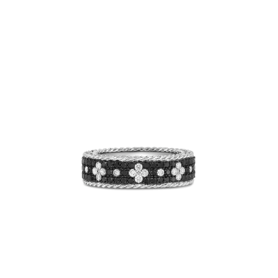 https://i2.wp.com/us.robertocoin.com/wp-content/uploads/2016/08/Roberto-Coin-18k-white-gold-Ring-with-Fleur-de-Lis-Diamonds-8882253AW65X.png?resize=400%2C400&ssl=1
