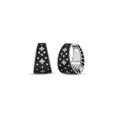 https://i2.wp.com/us.robertocoin.com/wp-content/uploads/2016/08/Roberto-Coin-18k-white-gold-Tapered-Hoop-Earrings-with-Black-and-White-Fleur-de-Lis-Diamonds-8882265AWERX.png?resize=400%2C400&ssl=1