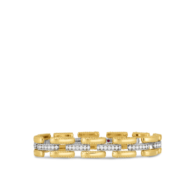 https://i2.wp.com/us.robertocoin.com/wp-content/uploads/2016/08/Roberto-Coin-18k-yellow-gold-18k-white-gold-Slim-Retro-Link-Bracelet-with-Diamonds-7771395AJLBX.png?resize=400%2C400&ssl=1