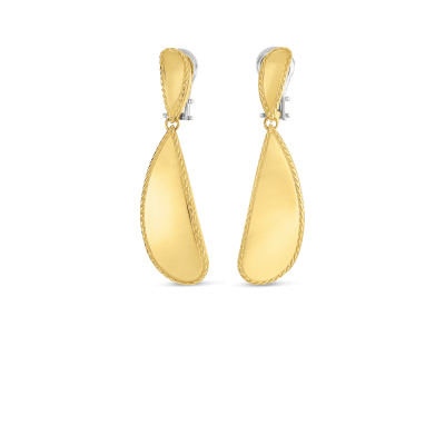 https://i2.wp.com/us.robertocoin.com/wp-content/uploads/2016/08/Roberto-Coin-18k-yellow-gold-Gourmette-Drop-Earrings-7771375AYER00.png?resize=400%2C400&ssl=1
