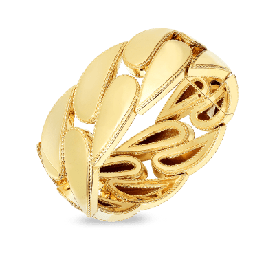 https://i2.wp.com/us.robertocoin.com/wp-content/uploads/2016/08/Roberto-Coin-18k-yellow-gold-Wide-Gourmette-Bangle-7771486AYBA00.png?resize=400%2C400&ssl=1