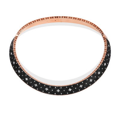 https://i2.wp.com/us.robertocoin.com/wp-content/uploads/2016/09/Roberto-Coin-18k-Rose-Gold-Venentian-Princess-Wide-Collar-with-Black-and-White-Fleur-de-Lis-Diamonds-8882251axcox-1.png?resize=400%2C400&ssl=1