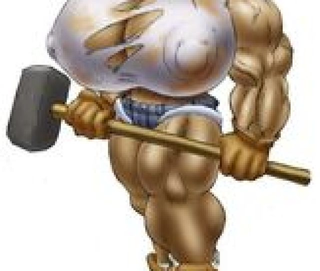 Breasts Busty G E Hentai Gideon Gideon Hoss Gideonhoss Muscle Muscles Muscular_female