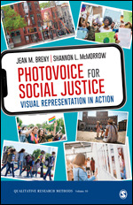 Photovoice for Social Justice