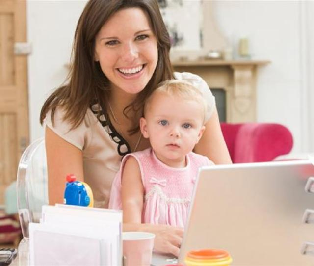 First You Should Decide How You Want To Search For The Nanny Job You Can Use A Nanny Agency Online Nanny Recruiting Services Or Find Nanny Advertisements