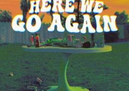 DOWNLOAD MP3: Jutes - Here We Go Again