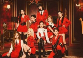 DOWNLOAD MP3: TWICE – BETTER