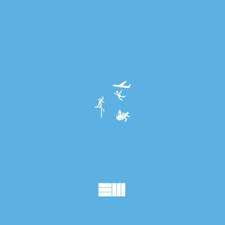 DOWNLOAD MP3: Russ - Nothin' I Won't Do