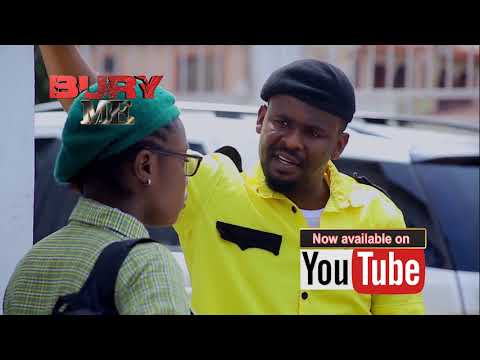 Download BURY ME SEASON 7 by ZUBBY MICHEAL mp4 Video download
