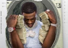 DOWNLOAD MP3: Bankroll Freddie - Rinky Dinky ft. Gucci Mane