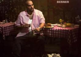 DOWNLOAD MP3: Berner feat. Mozzy – That's A Given