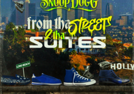Download Snoop Dogg From tha Streets 2 tha Suites zip album download