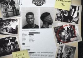 DOWNLOAD ALBUM: Ola Runt - Atlanta's Most Wanted Zip Download