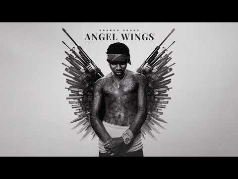 DOWNLOAD Angel Wings by Quando Rondo mp3 download