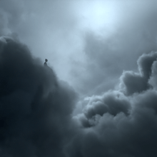 DOWNLOAD Clouds by NF mp3 download
