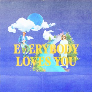 DOWNLOAD Everybody Loves You by Felly, Kota the Friend & Monte Booker mp3 download