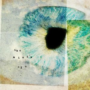 DOWNLOAD Flaws - The Mind's Eye (EP) zip download