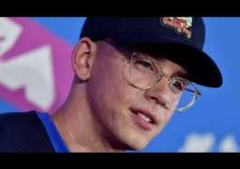 DOWNLOAD Get The Money by Logic mp3 download