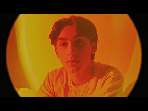 DOWNLOAD I Don't by Johnny Orlando ft. DVBBS mp3 download