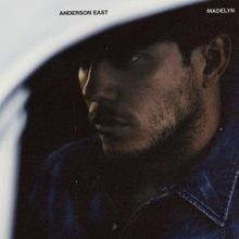 Download Anderson East Madelyn mp3 audio download