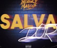 Download Bugzy Malone Salvador mp3 audio download