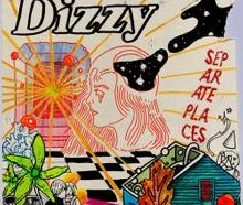Download Dizzy Sunflower, Are You There? mp3 audio download