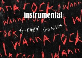 Download G Eazy I Wanna Rock mp3 audio download