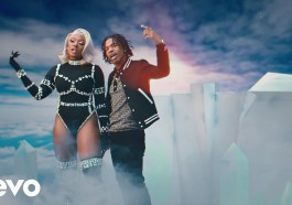 Download Lil Baby On Me (Remix) mp3 audio download