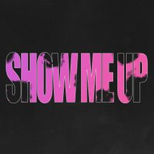 DOWNLOAD MP3: Lil Tecca - Show Me Up
