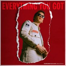 DOWNLOAD MP3: Ten Tonnes - Everything You Got