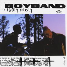 Download boyband fooly cooly mp3 audio download