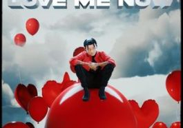 DOWNLOAD Skinnyfromthe9 - Love Me Now (Album zip download)