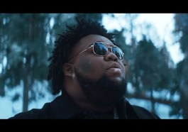 DOWNLOAD Tombstone by Rod Wave mp3 download