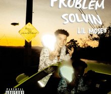 Download Lil Mosey Problem Solvin mp3 download