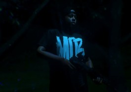 VIDEO: Mo3 - Out The Gym