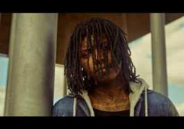 DOWNLOAD MP3: Sahbabii - 4real Doe
